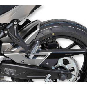 Ermax Rear Hugger for Kawasaki Z650 '17-