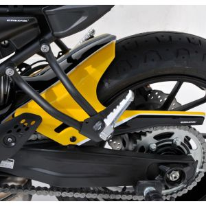 Ermax Rear Hugger For Yamaha XSR700