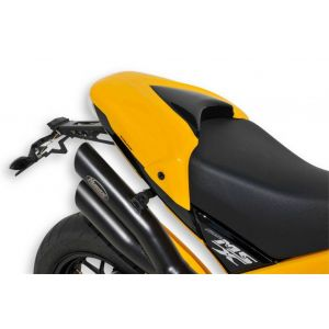 Ermax Seat Cover for Honda MSX 125 Grom