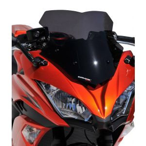 Ermax Sport Screen for Kawasaki Ninja 650 '17-