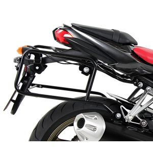 Lock-it Side Carrier - Yamaha FZ1 / Fazer