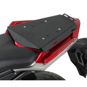 Sportrack for Yamaha FZ1 2006