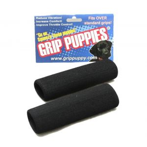 Grip Puppy Grip Covers - Fits OVER Standard Grips