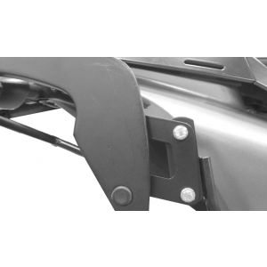 Bag Relocation Bracket for C-Bow Carrier (1 Set)