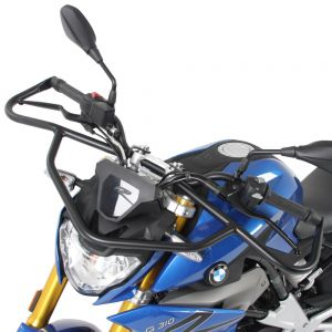 Hepco Becker Front Guard for BMW G310R