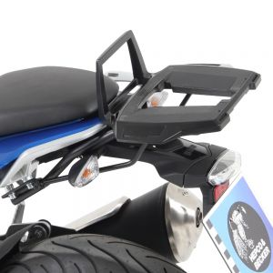 Hepco Becker Rear Alurack for BMW G310R