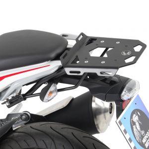 Hepco Becker Rear Minirack for BMW G310R