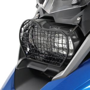 Hepco & Becker Lamp Guard for BMW R1200GS LC '17-