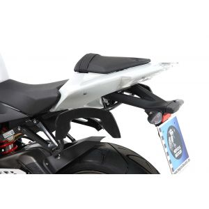 Hepco & Becker C-Bow Carrier For BMW S1000RR up to 11'