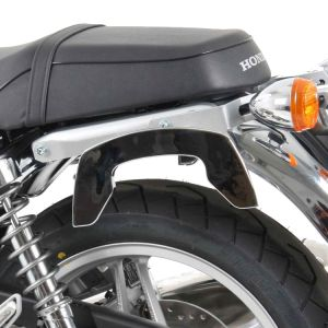 C-Bow Carrier for Honda CB1100 '13-