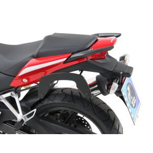 Hepco & Becker C-Bow Carrier for Honda CBR300R & CB300F