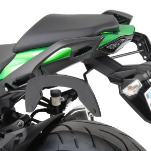 Hepco Becker C-Bow Carrier for Kawasaki Z1000SX '17-