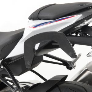 Hepco & Becker C-Bow Carrier for BMW S1000RR 16-