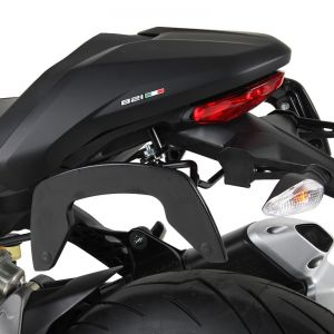 Hepco & Becker C-Bow Carrier Ducati Monster 821 '18-