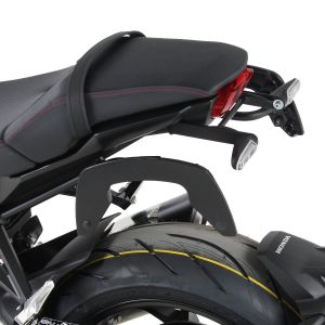 Hepco & Becker C-Bow Carrier for Honda CB1000R '18-