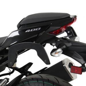 Hepco & Becker C-Bow Carrier for Kawasaki Ninja 400 '17-