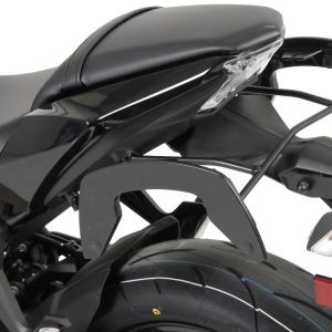 Hepco & Becker C-Bow Carrier For Kawasaki Ninja 650 '17-