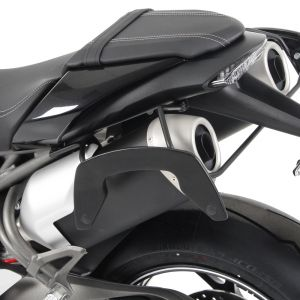 Hepco & Becker C-Bow Carrier For Triumph Speed Triple '16-