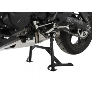 Hepco & Becker Center Stand for Kawasaki Versys 650 '15-