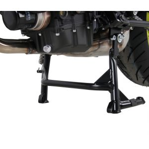 Hepco & Becker Center Stand for Yamaha FZ-07 & MT-07