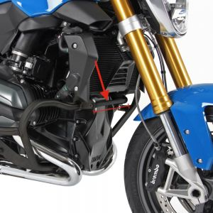 Engine Guard Brace - R1200R, R1200RS, R1200GS LC