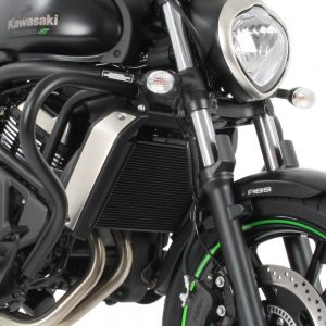 Hepco & Becker Kawasaki Vulcan Engine Guard
