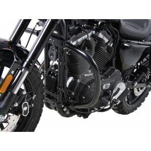 Hepco & Becker Engine Guard Harley Davidson Sportster Roadster XL1200 / Iron 883 & 1200 '17-