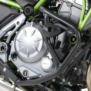Hepco & Becker Engine Guard For Kawasaki Z650 '17-