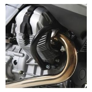 Engine Guard  - Moto Guzzi Griso 850 / 1100 / 1200