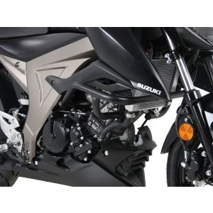 Hepco & Becker Engine Guard for Suzuki GSX-S 125 '17-