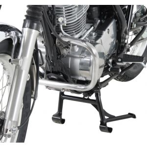 Engine Guard - Yamaha SR400 '14-