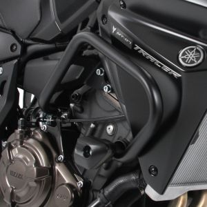 Hepco & Becker Engine Guard For Yamaha Tracer 700