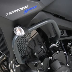 Hepco & Becker Engine Guard for Yamaha Tracer 900 & GT '18-