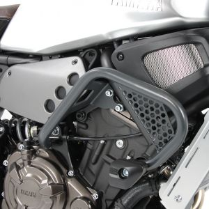 Hepco & Becker Engine Guard for Yamaha XSR700