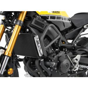 Hepco & Becker Engine Guard for Yamaha XSR900