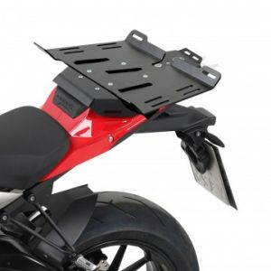 Hepco & Becker Enlargement Rack for BMW S1000R & S1000RR All Years