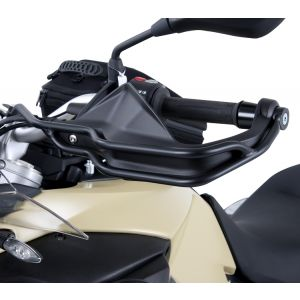 Hepco & Becker Handle Protection Set - BMW F800GS Adv