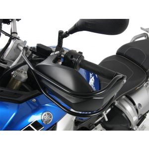Handle Protection Set - Yamaha XT 1200 Z Super Tenere up to 2013