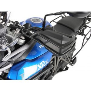 Hepco & Becker Handlebar Guard for Triumph Tiger 800XC & XCx '15-