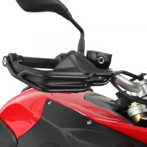 Hepco & Becker Handlebar Guard Protection for BMW S1000XR