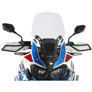 Hepco & Becker Handlebar Protection Honda Africa Twin Adventure Sports '18-