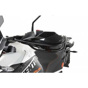 Hepco & Becker Handlebar Protection - KTM 1090, 1190, 1290 Adventure Models