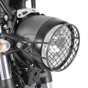 Hepco & Becker Headlight Guard for Yamaha XSR700
