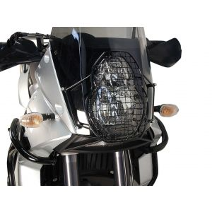 Headlight Grille - KTM 950 LC8 Adventure / S