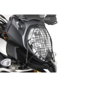 Hepco & Becker Headlight Grill Adapter for Suzuki V-Strom 1000 '14-