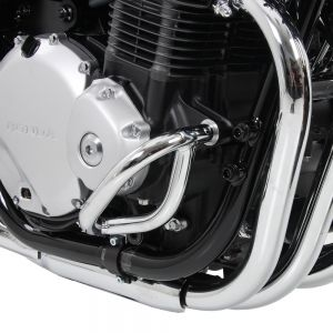 Hepco & Becker Engine Guard for Honda CB1100 from 2013