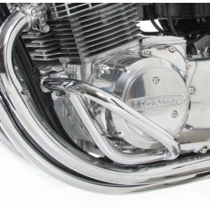 Hepco & Becker Engine Guard for Honda CB750 Four K-K6 '70-'76
