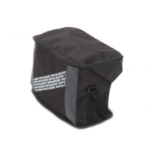 Hepco & Becker Inner Bag Liner for Xplorer Cutout Case