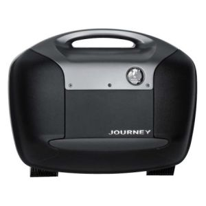 Journey Recon Top Case 42