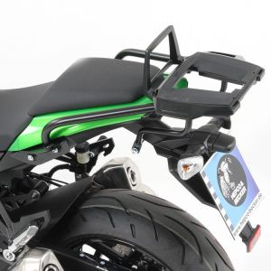 Hepco Becker Rear Alurack for Kawasaki Z1000SX '17-